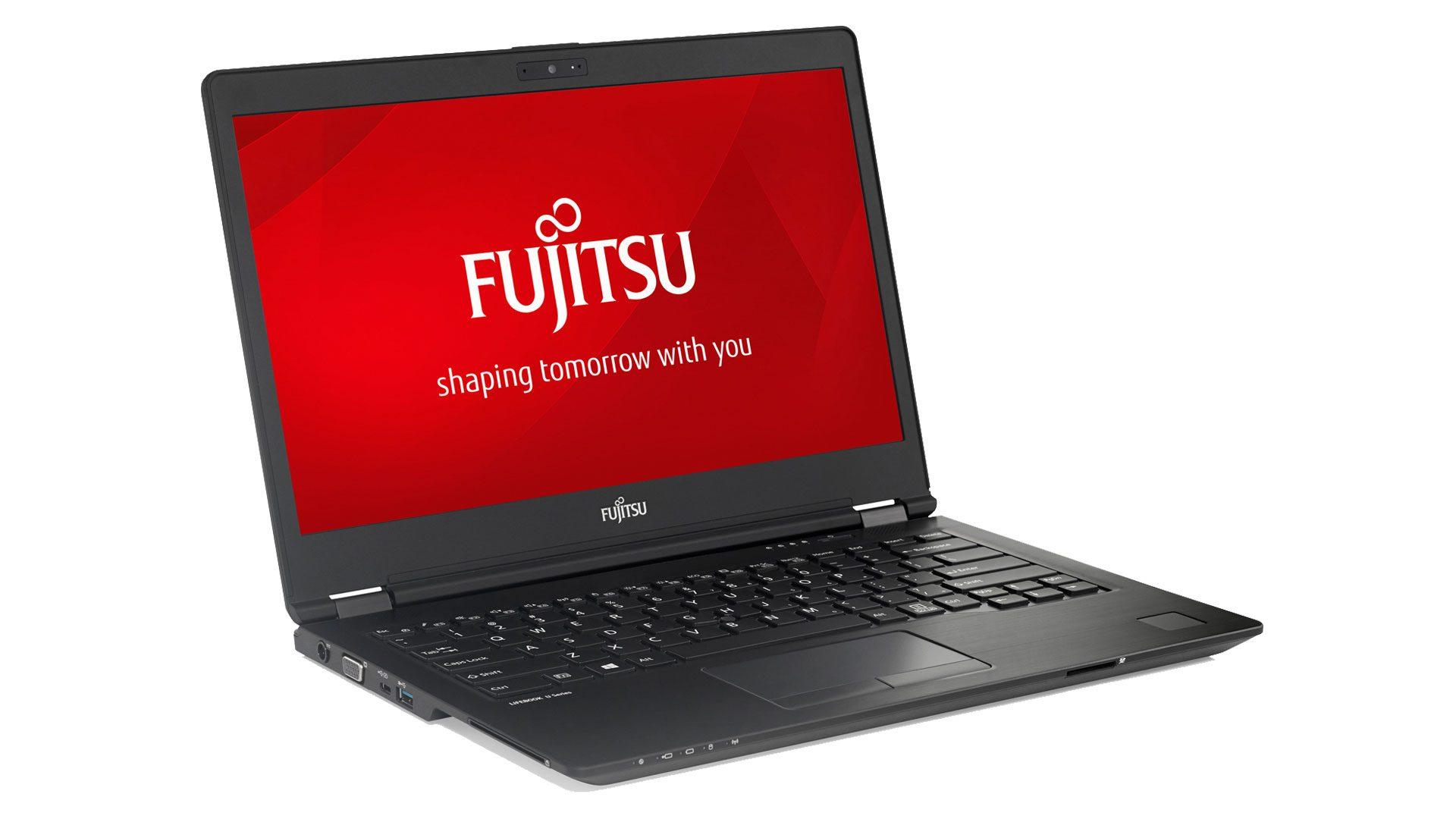 Fujitsu-LIFEBOOK-U747_Ansicht-3