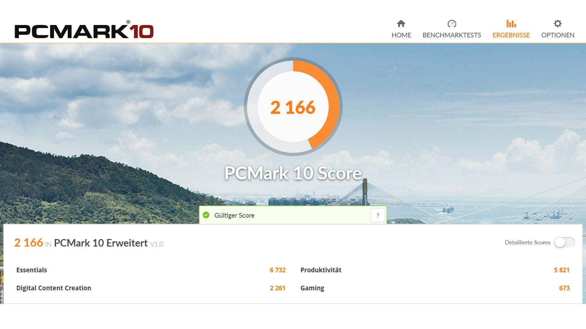 Fujitsu-LIFEBOOK-U747_Benchmark-4