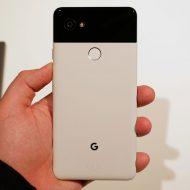 Google-Pixel-2-XL-02