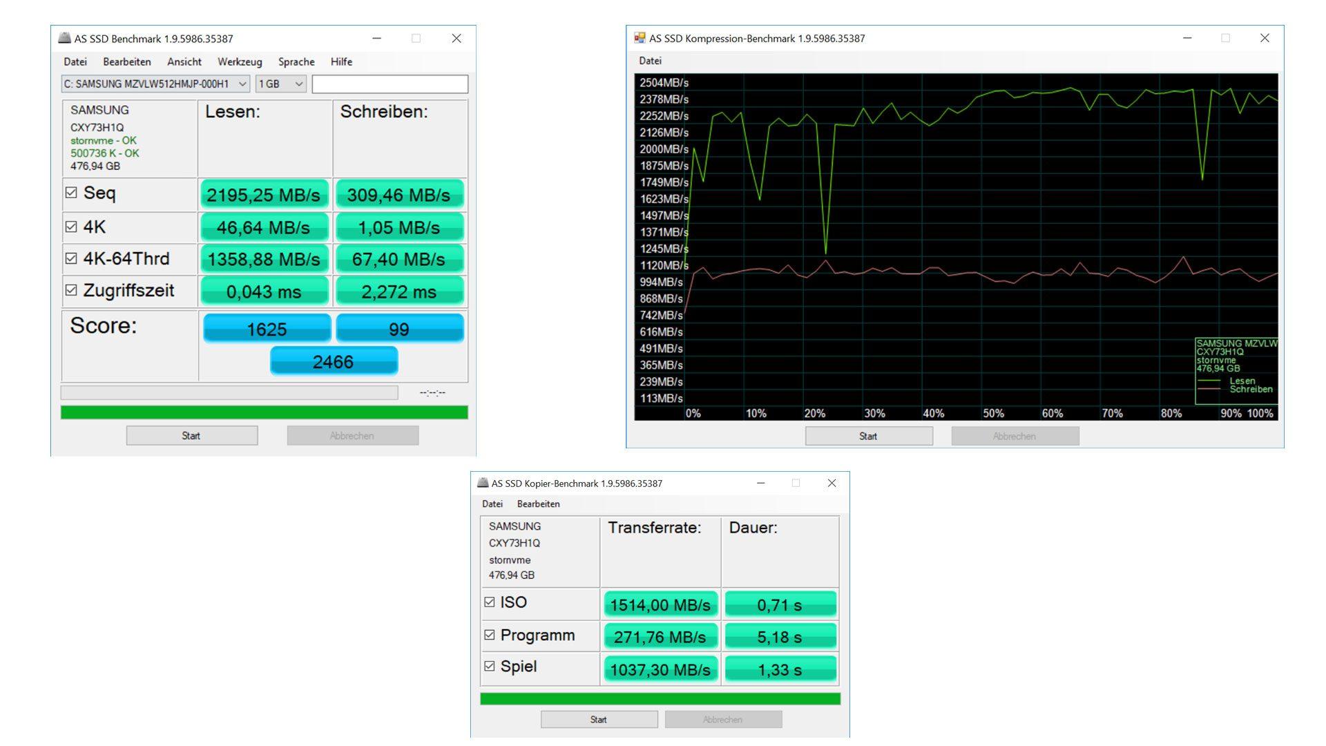 HP-EliteBook-x360-1030-G2-1EN97EA_Benchmark-5