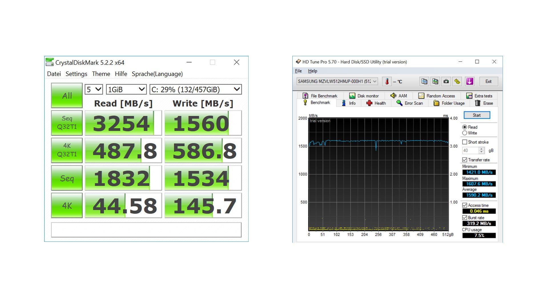 HP-EliteBook-x360-1030-G2-1EN97EA_Benchmark-6