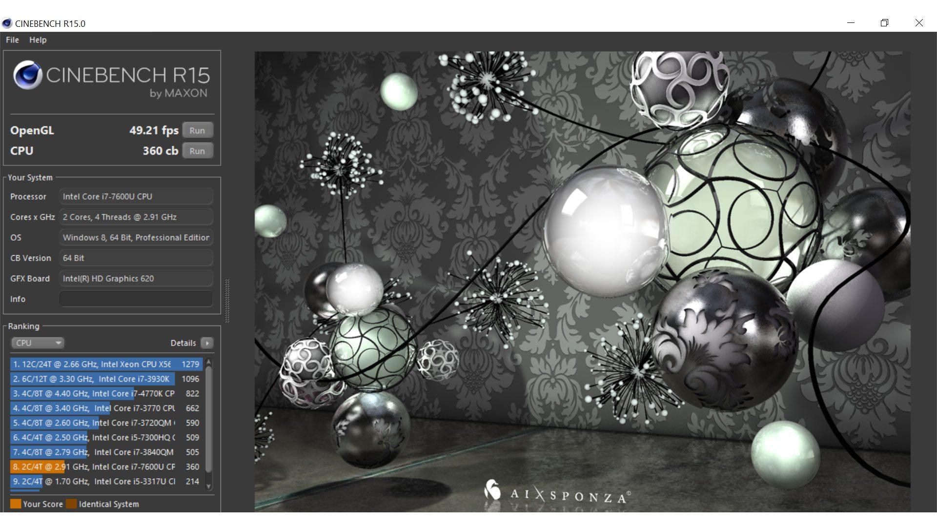 HP-EliteBook-x360-1030-G2-1EN97EA_Benchmark-7