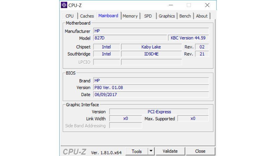 HP-EliteBook-x360-1030-G2-1EN97EA_Hardware-3