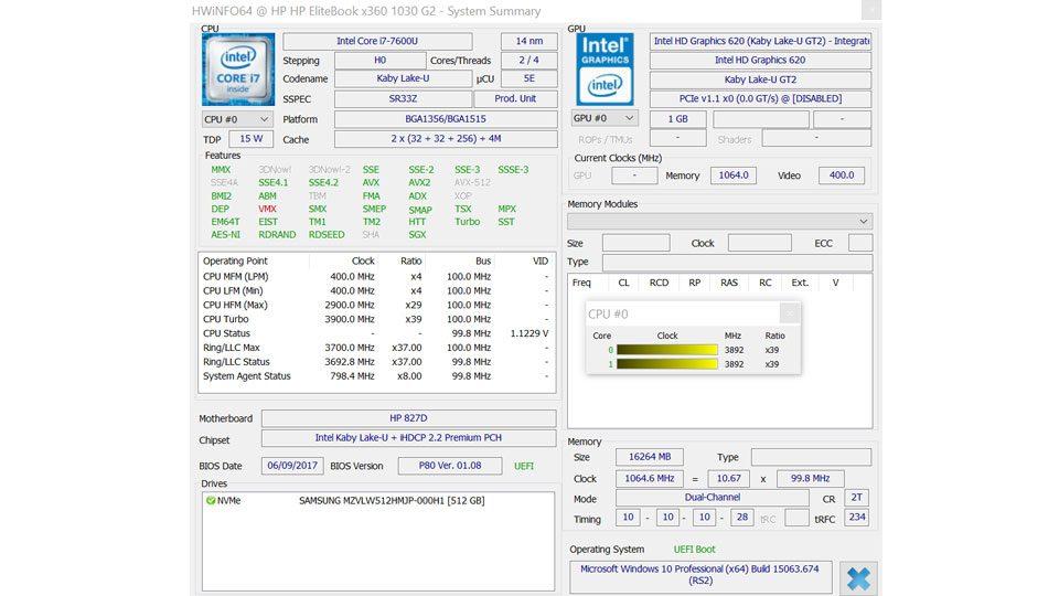 HP-EliteBook-x360-1030-G2-1EN97EA_Hardware-7