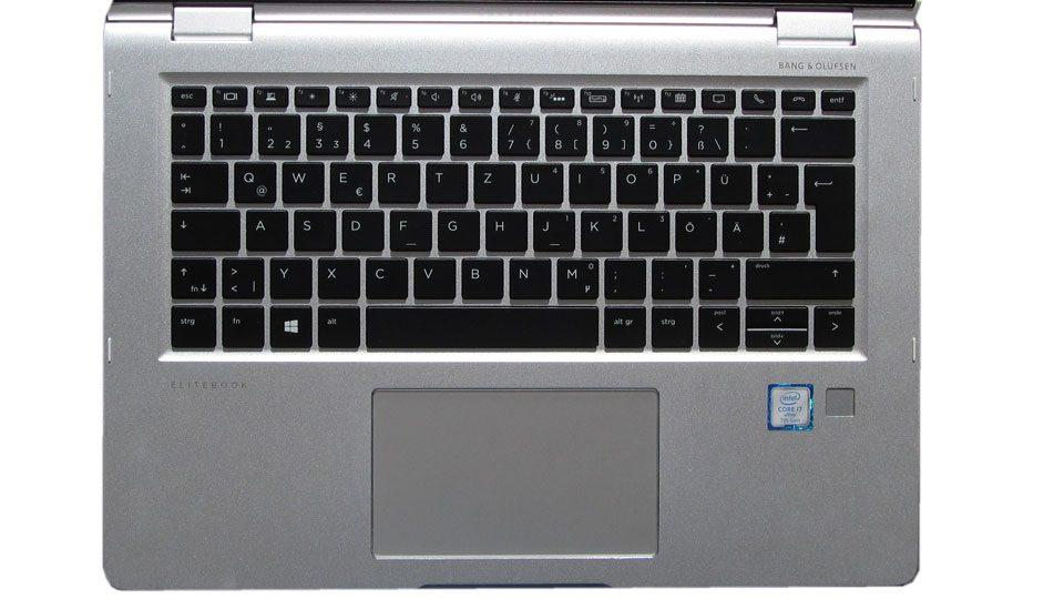 HP-Tastatur_1