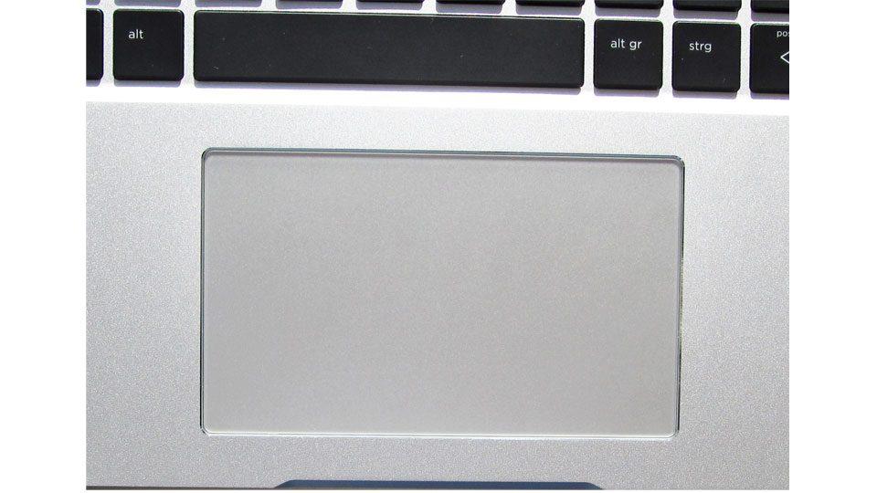 HP-Tastatur_3