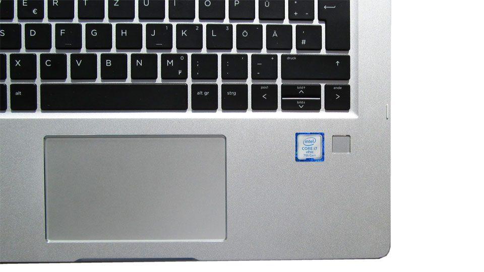 HP-Tastatur_4