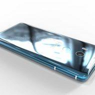 HTC-U11-plus-02b