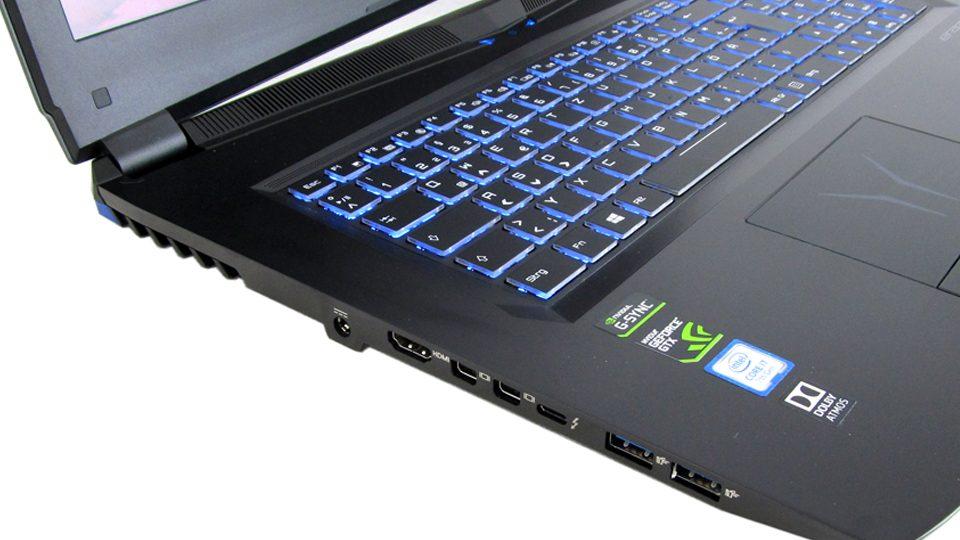 Medion-Erazer-X7857_Tastatur_4
