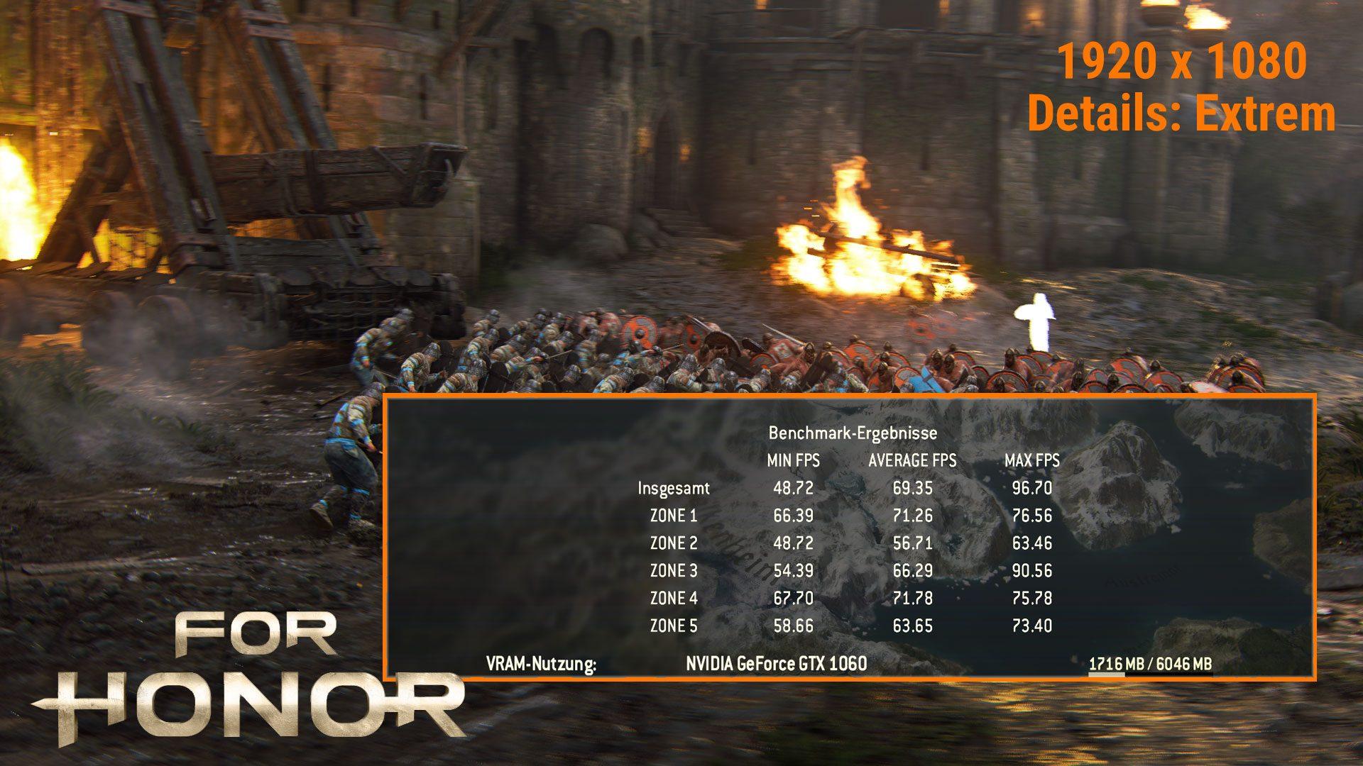 Schenker-XMG-A517-dxf-Games-7