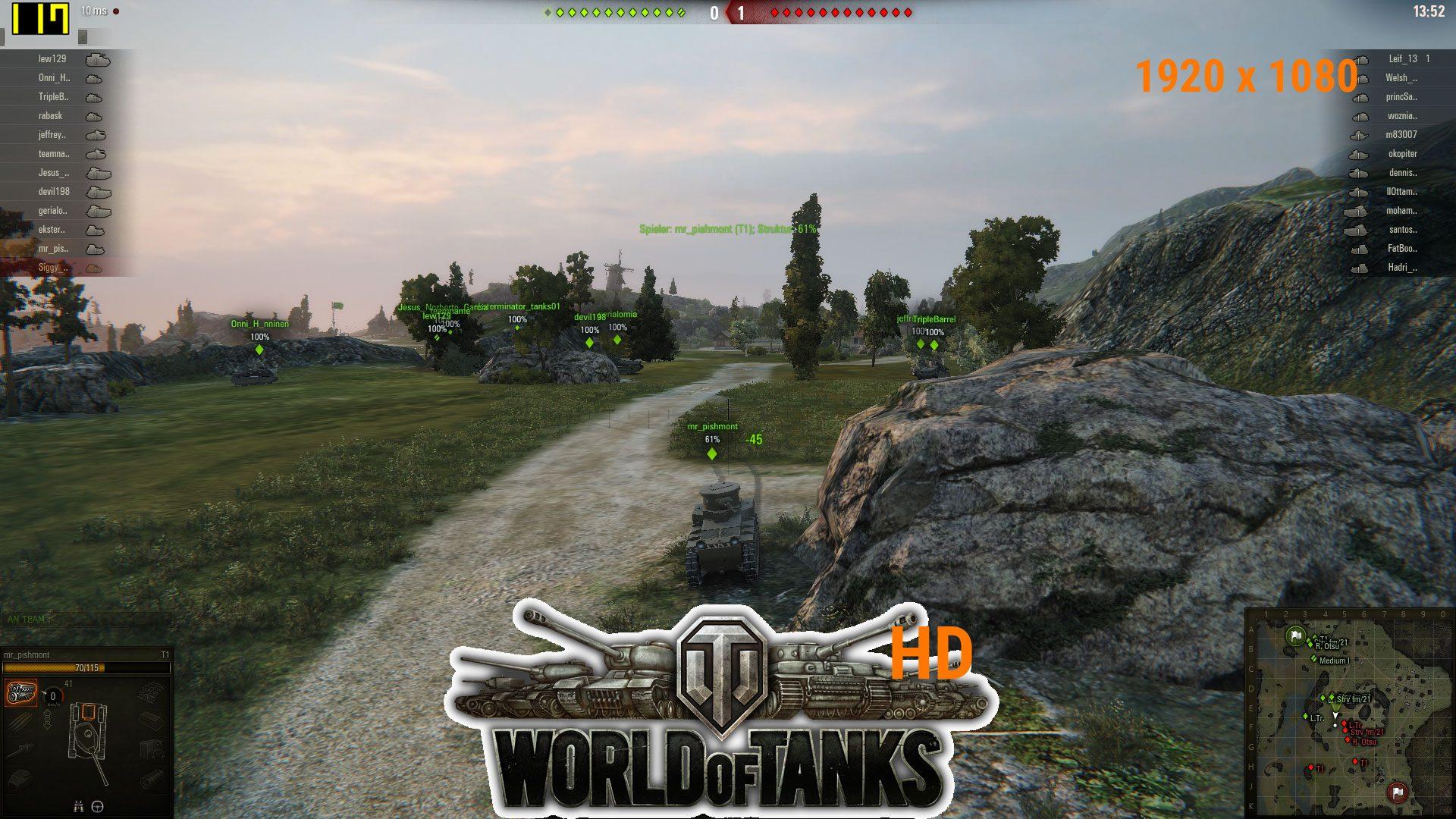 Schenker-XMG-A707-nyd_Games-3