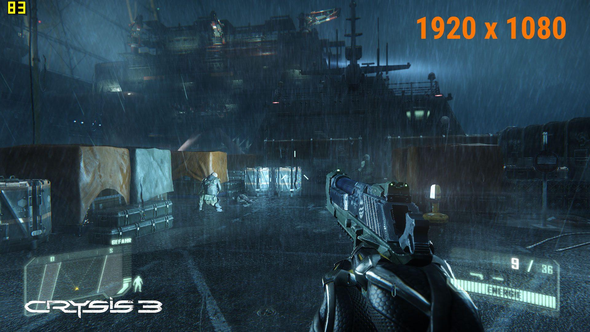 Schenker-XMG-A707-nyd_Games-5