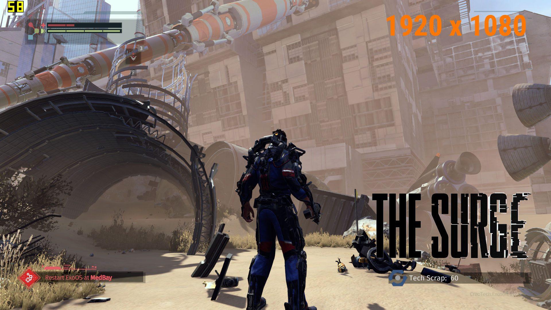 Schenker-XMG-A707-nyd_Games-8