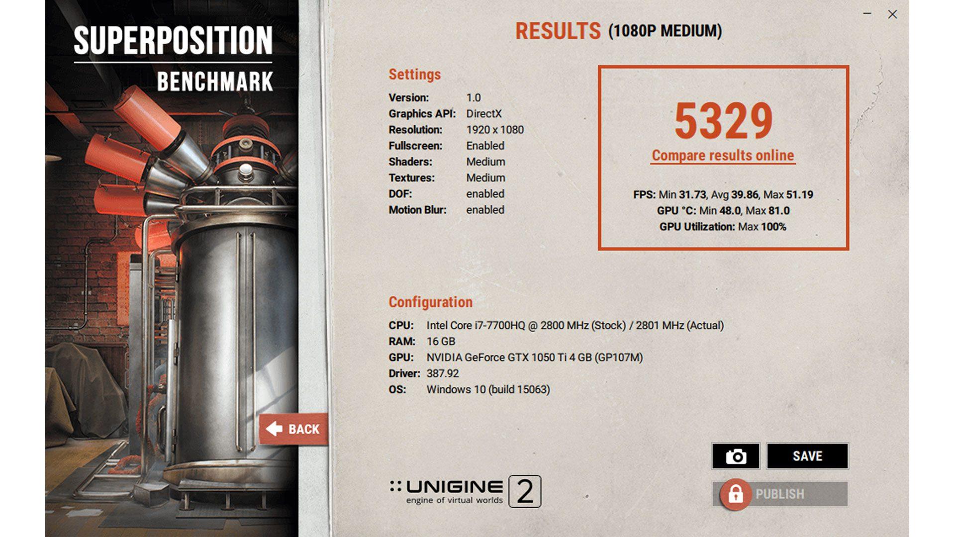 Schenker-XMG-A707-nyd_Grafik-11