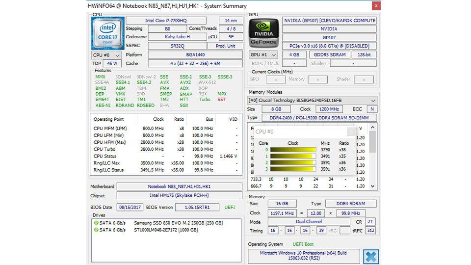 Schenker-XMG-A707-nyd_Hardware-10