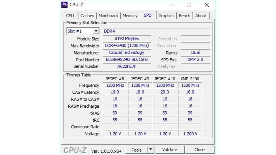 Schenker-XMG-A707-nyd_Hardware-5