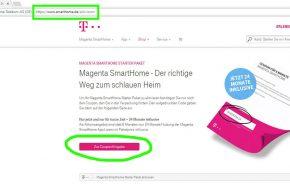 Telekom-Smart-Home-Aktivierung-01