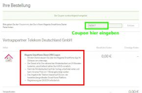 Telekom-Smart-Home-Aktivierung-03