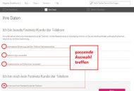 Telekom-Smart-Home-Aktivierung-05