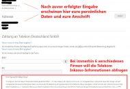 Telekom-Smart-Home-Aktivierung-07