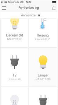 Telekom-Smart-Home-App-01-klein