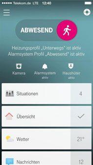 Telekom-Smart-Home-App-02-klein
