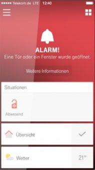 Telekom-Smart-Home-App-05-klein