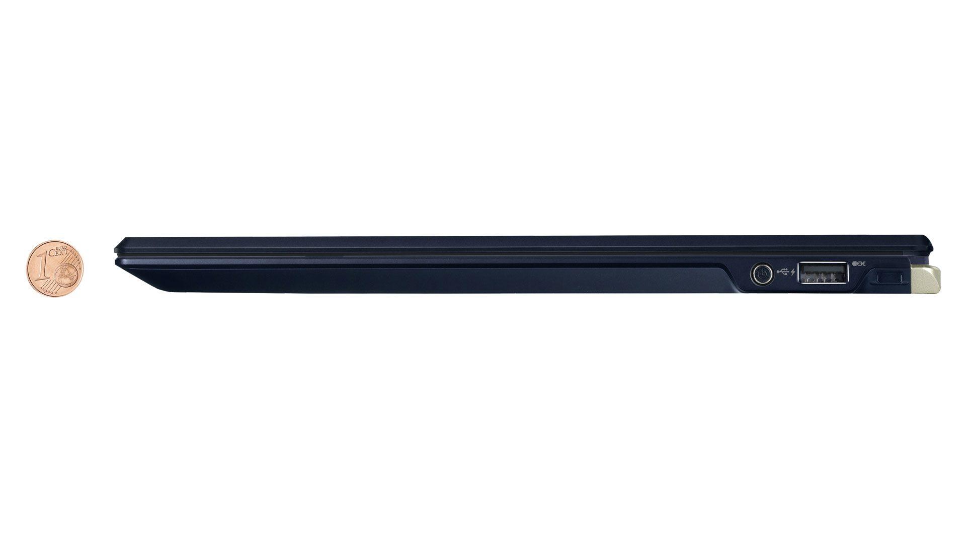 Toshiba-Portégé-X20W-D-14G_Ansicht-7