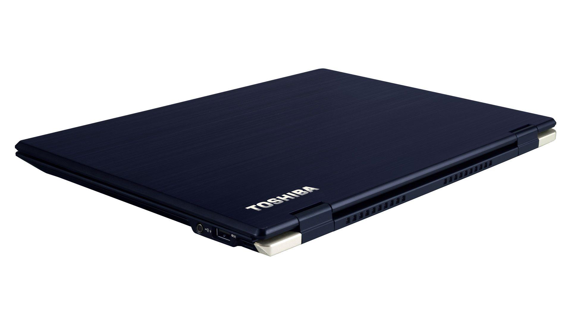 Toshiba-Portégé-X20W-D-14G_Ansicht-8