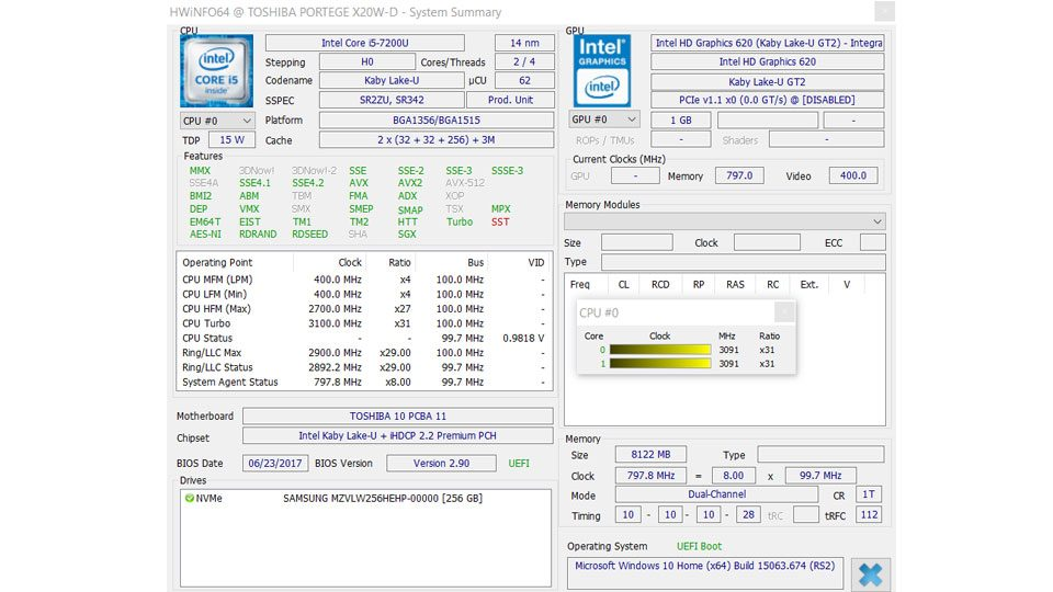 Toshiba-Portégé-X20W-D-14G_Hardware-7