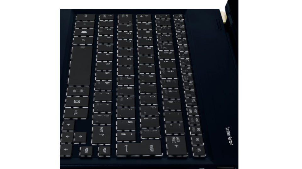Toshiba-Portégé-X20W-D-14G_Tastatur-1