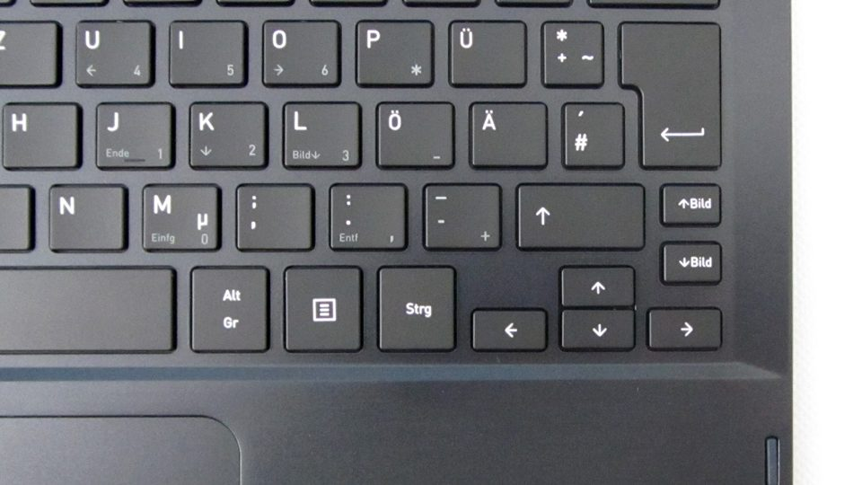 Toshiba-Portégé-X20W-D-14G_Tastatur-3