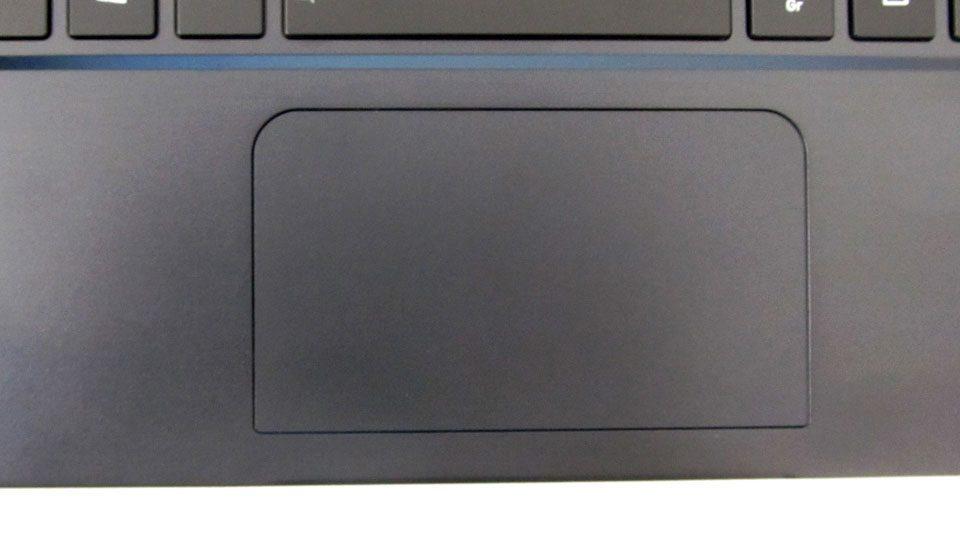 Toshiba-Portégé-X20W-D-14G_Tastatur-5