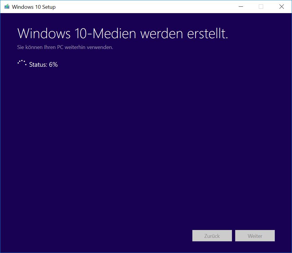 Windows 10 Schritt 7_1