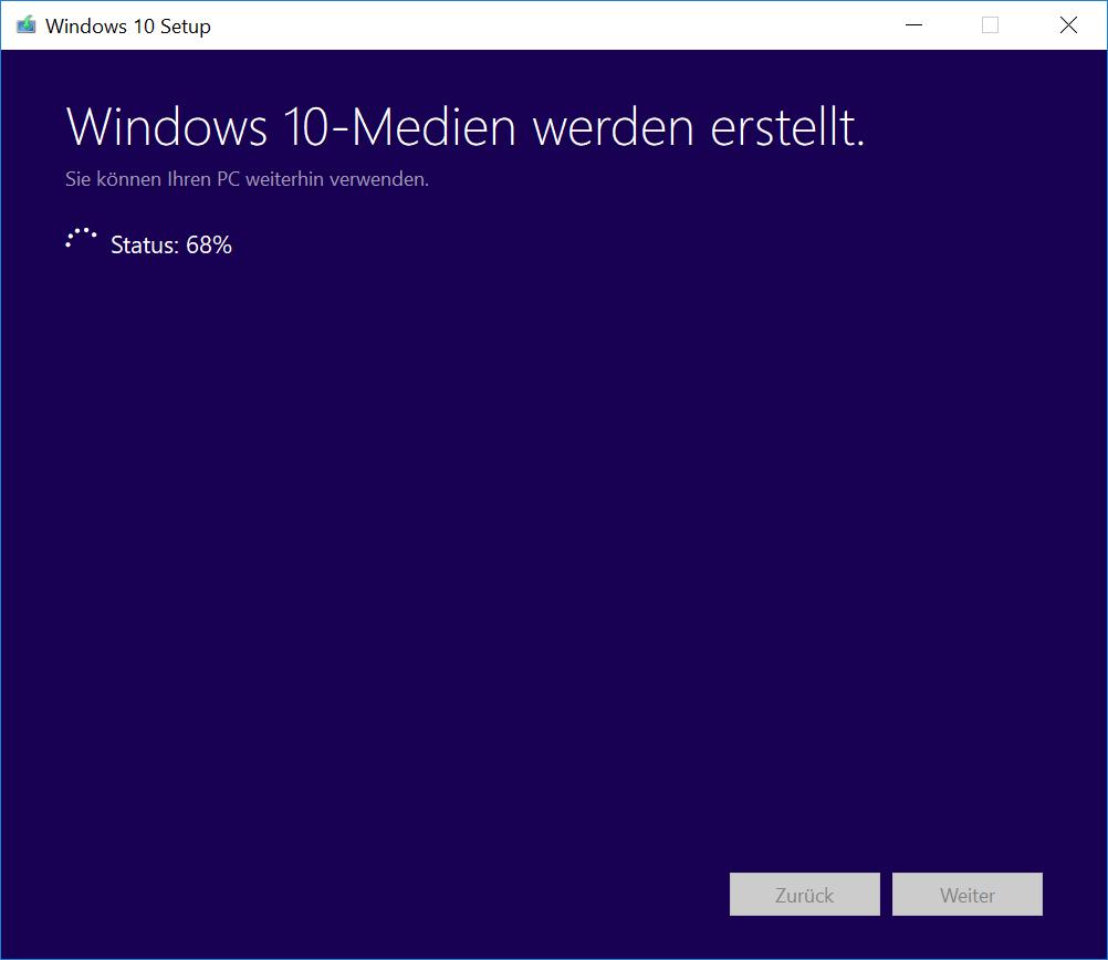 Windows 10 Schritt 7_2