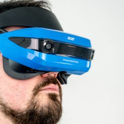 acer windows mixed reality headset 15