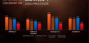 amd-ryzen-mobile-vega-raven-ridge-0003