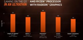 amd-ryzen-mobile-vega-raven-ridge-0008