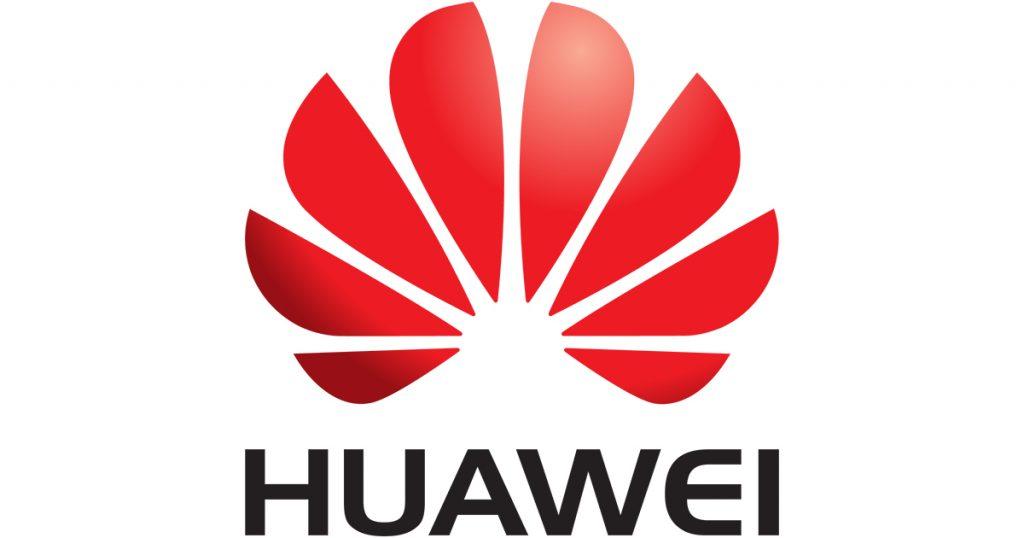 Huawei P20: Farben und Modelle geleakt