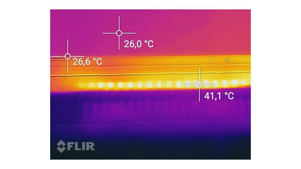 Acer-Aspire-7-A717-71G-721V-Hitze_2
