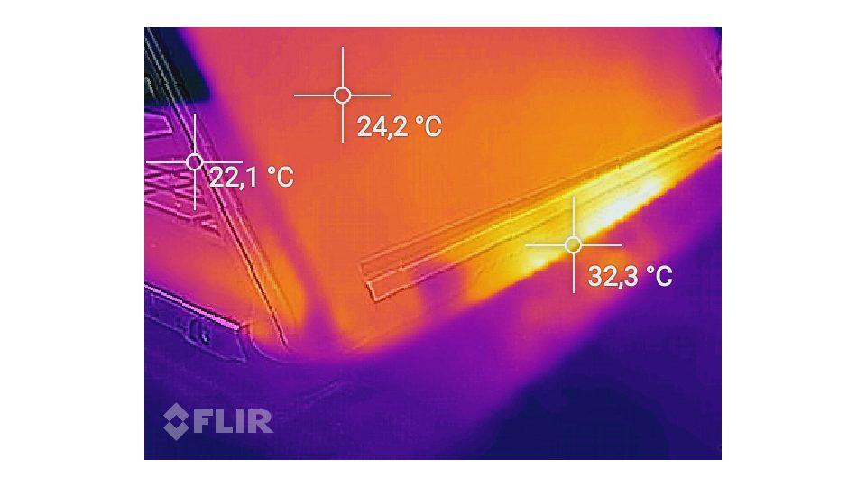 Acer-Aspire-7-A717-71G-721V-Hitze_3