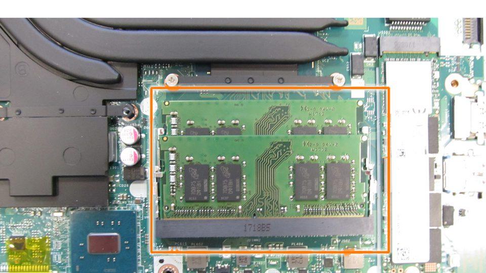 Acer-Aspire-7-A717-71G-721V-Innen_5
