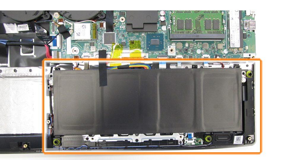 Acer-Aspire-7-A717-71G-721V-Innen_7