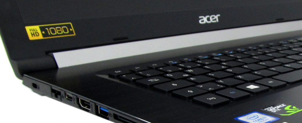 Acer-Aspire-7-A717-71G-721V-Tastatur_2