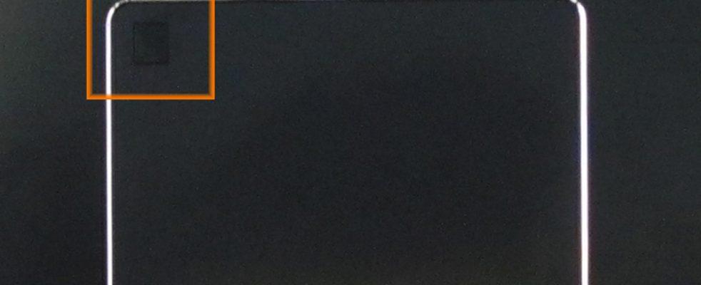 Acer-Aspire-7-A717-71G-721V-Tastatur_3