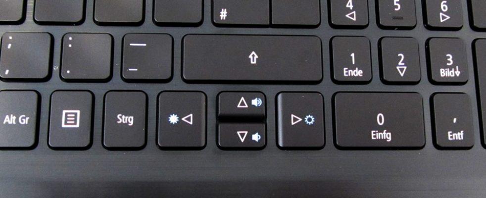 Acer-Aspire-7-A717-71G-721V-Tastatur_4