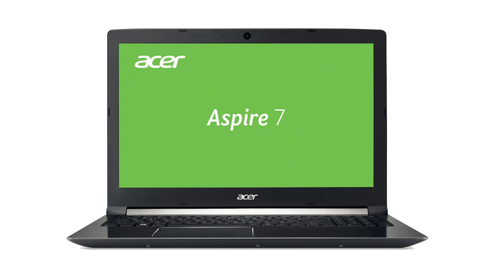 Acer-Aspire-7-A717_Ansicht-1