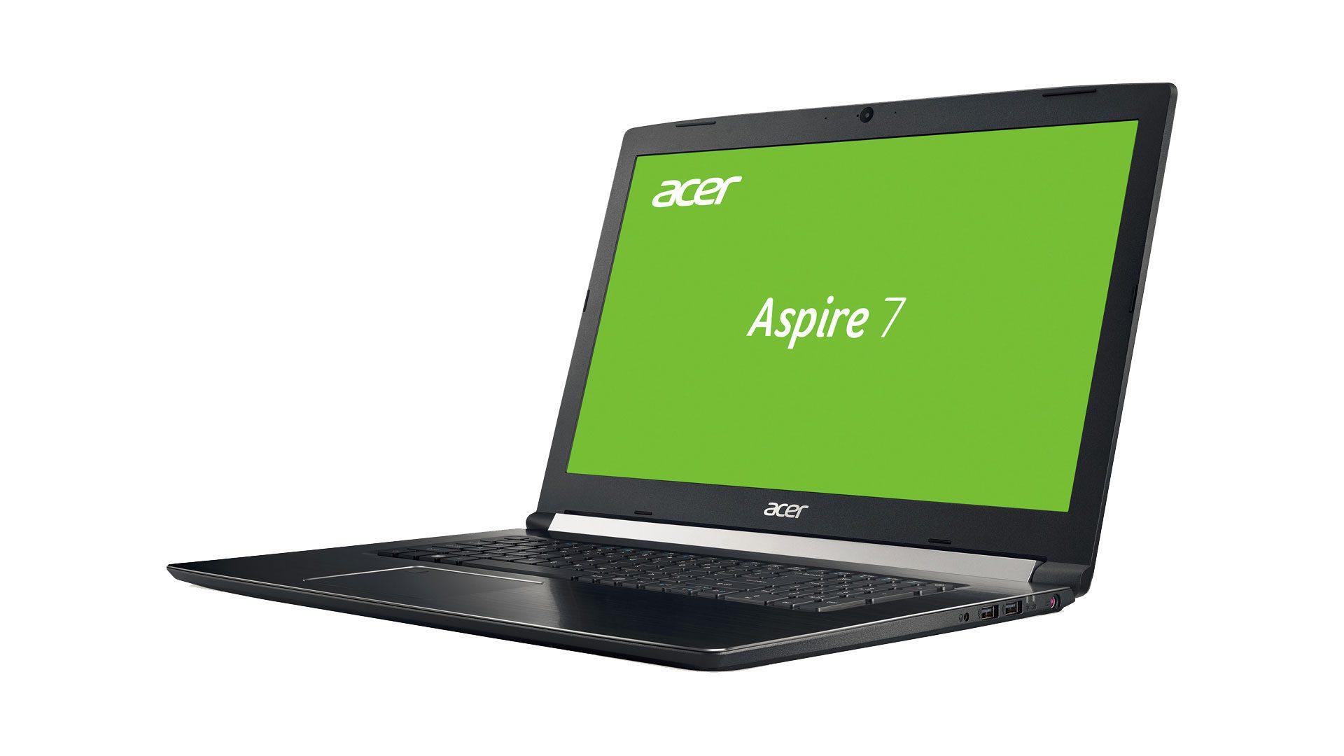 Acer-Aspire-7-A717_Ansicht-3