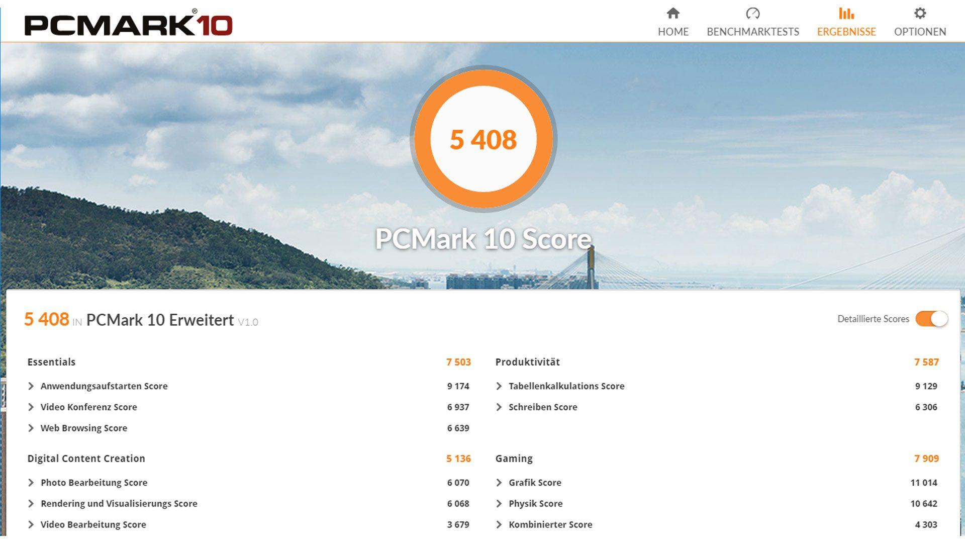Acer-Aspire-7-A717_Benchmark-4_1