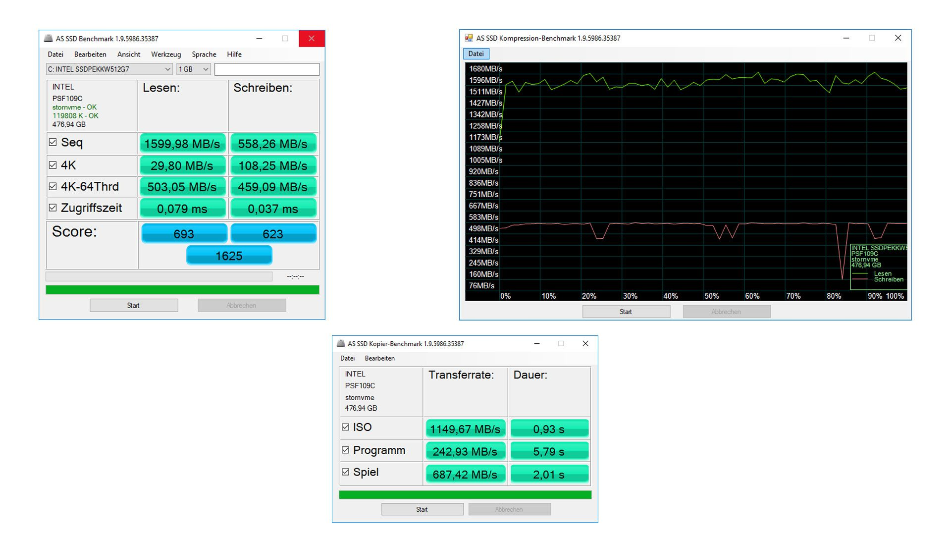 Acer-Aspire-7-A717_Benchmark-5
